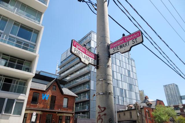 portland-and-stewart-street