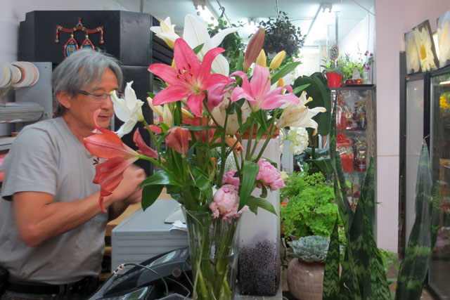 shaw-flowers-and-gifts-01