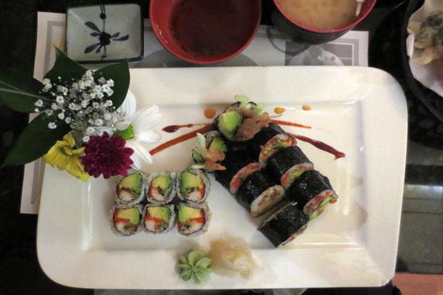 sushi-dinner-to-ne-sushi-02