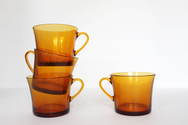 thrifted-amber-durelex-mugs-made-in-france-03