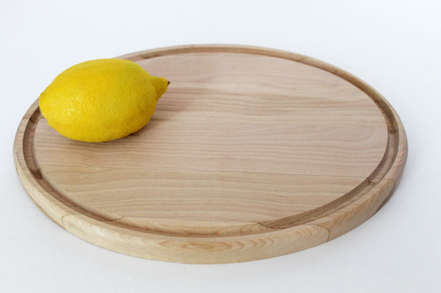 thrifted-cutting-board-hanover-kitchens-ontario