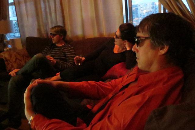 watching-3d-avitar