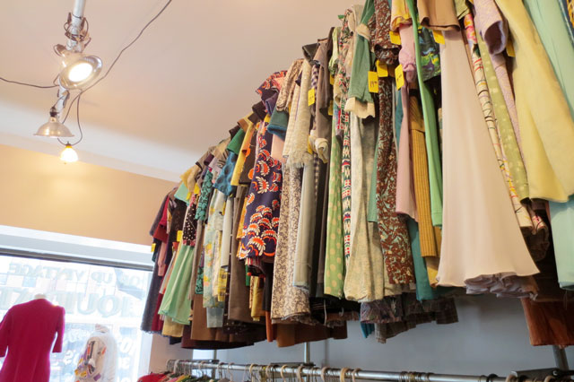 dresses-at-jack-lux-vintage-pop-up-shop-toronto-02