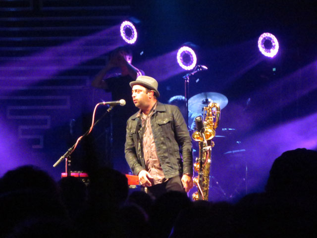 fitz-and-the-tantrums-toronto-july-2014-06