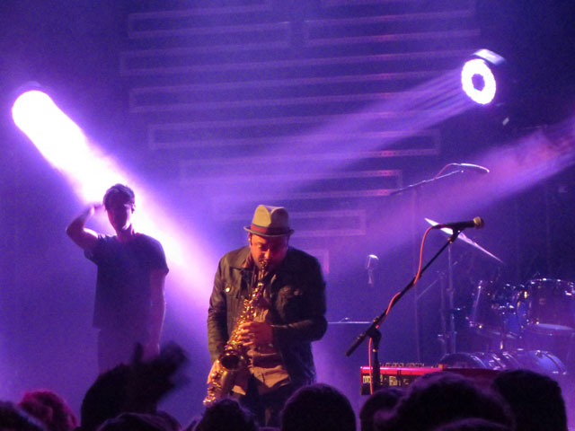fitz-and-the-tantrums-toronto-july-2014-10