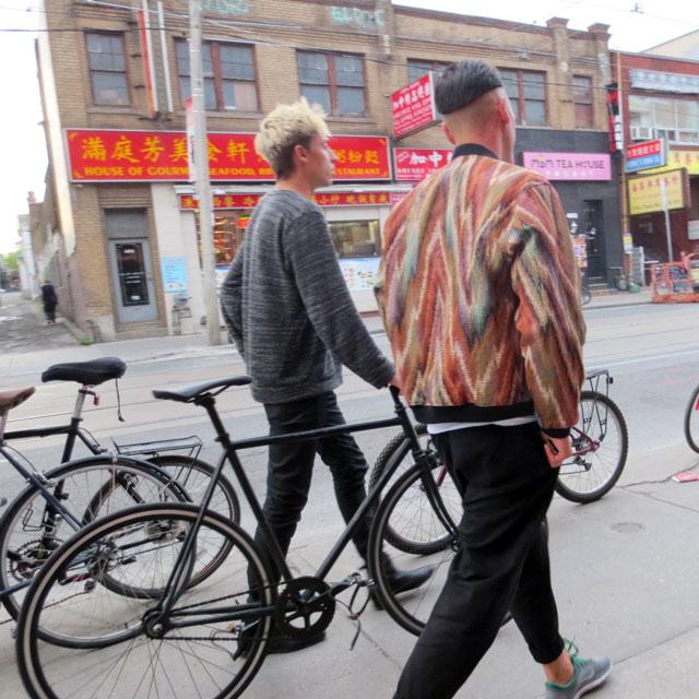 guys-and-bikes