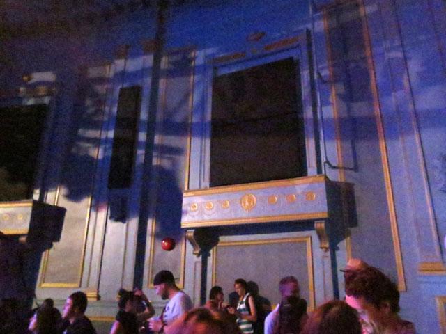 inside-danforth-music-hall-toronto