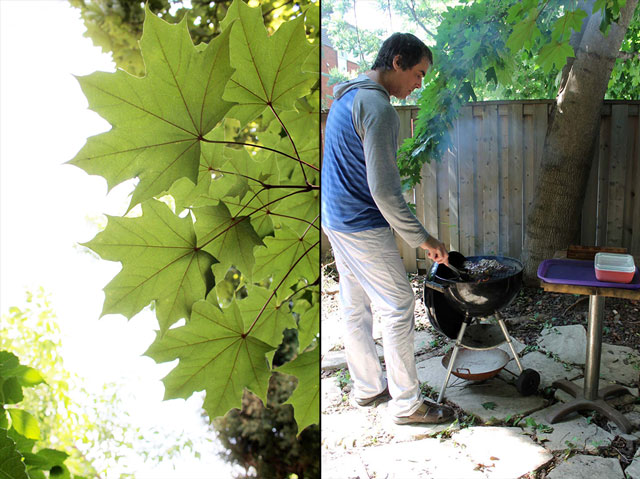 maple-leaves-and-nick-bbq