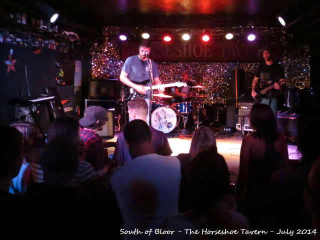 south-of-bloor-band-the-horseshoe-july-2014-03