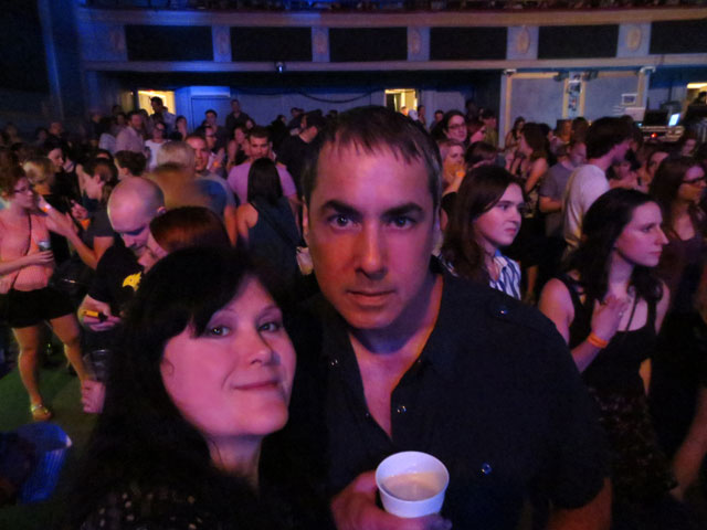 us-at-fitz-and-the-tantrums-show-01