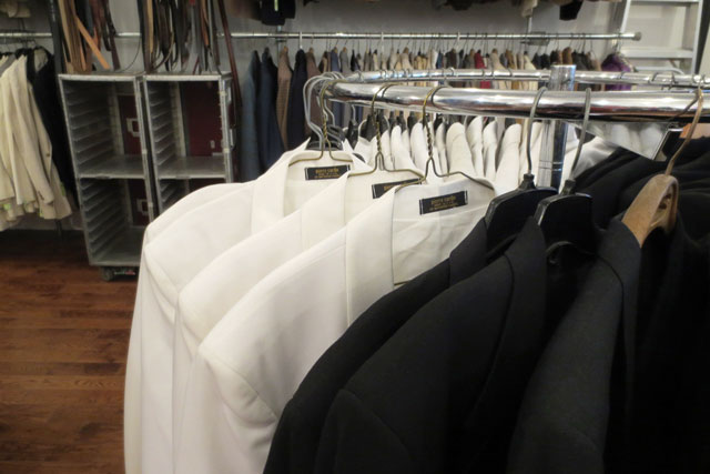 vintage-tuxedos-at-jack-lux-toronto-pop-up-shop
