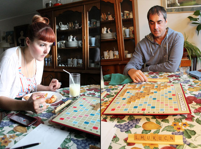 andrea-and-nick-playing-scrabble