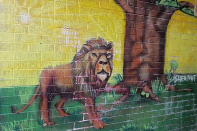 lion-in-kensington-2