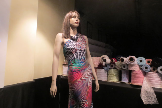 mannequin-in-a-fabric-store-window
