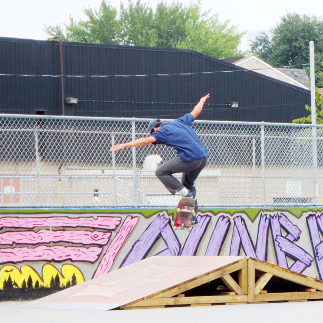 skateboard-park-06