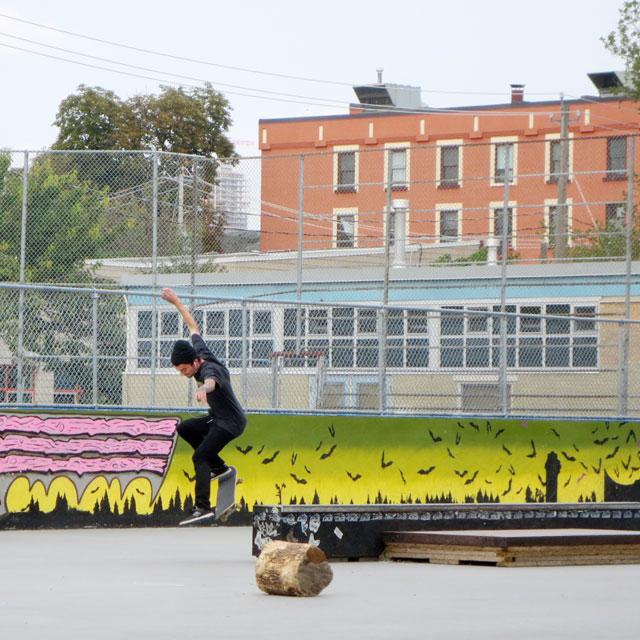 skateboard-park-08