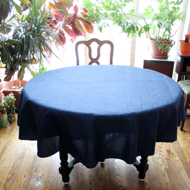 thrifted-round-tablecloth