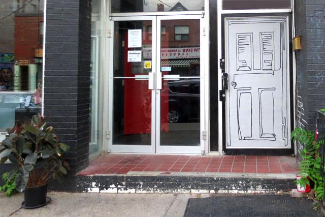 creative-door-in-kensington