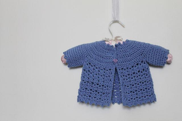 crochet-baby-sweater