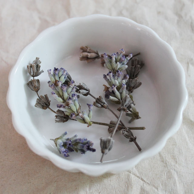 dried-lavender-buds-homegrown