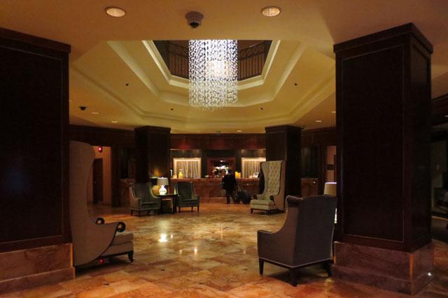 hotel-lobby-face