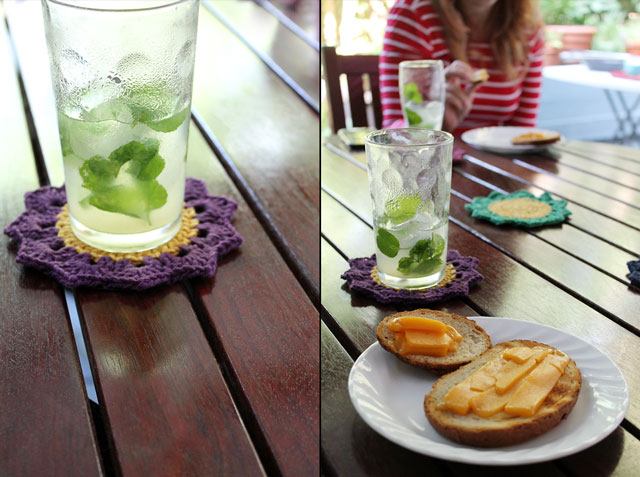 mojitos-and-bbq-cheese-toast