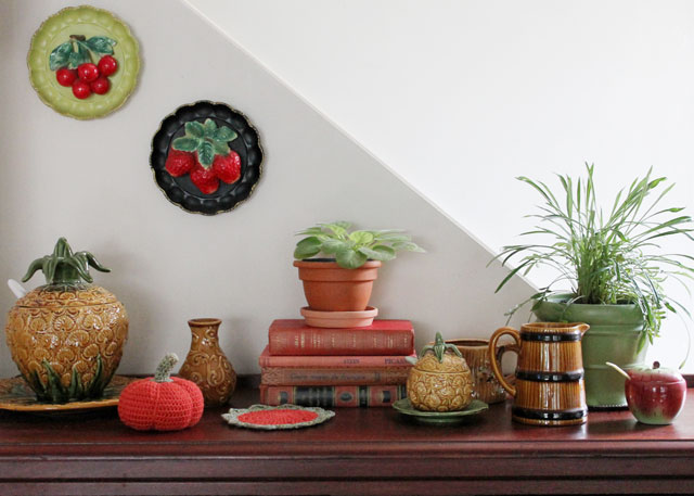 decorating-for-fall-with-crochet-05