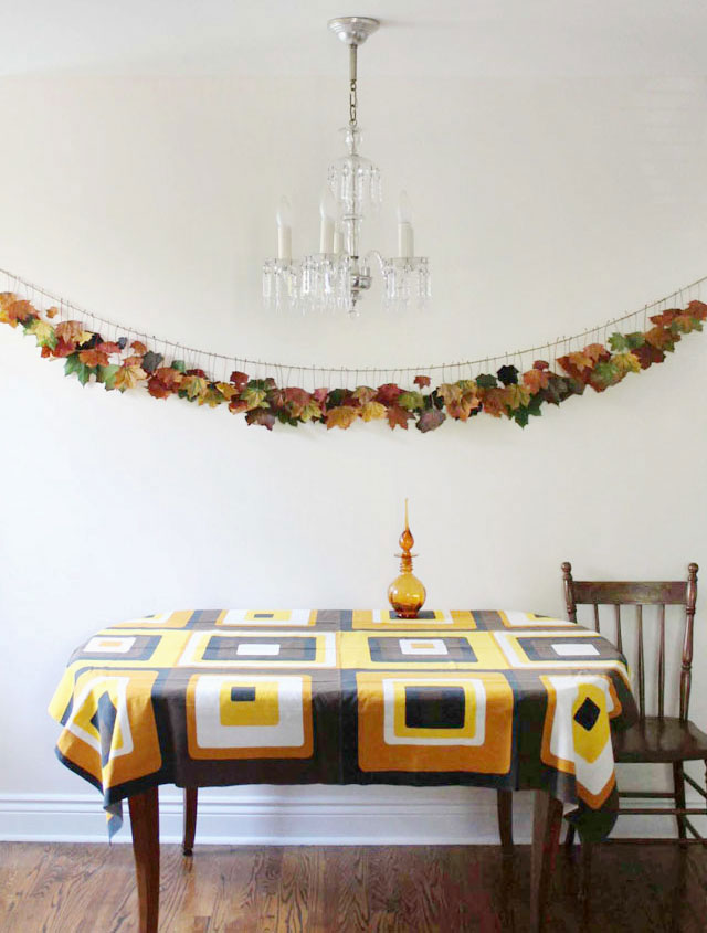 diy-maple-leaf-garland-fall-decoration