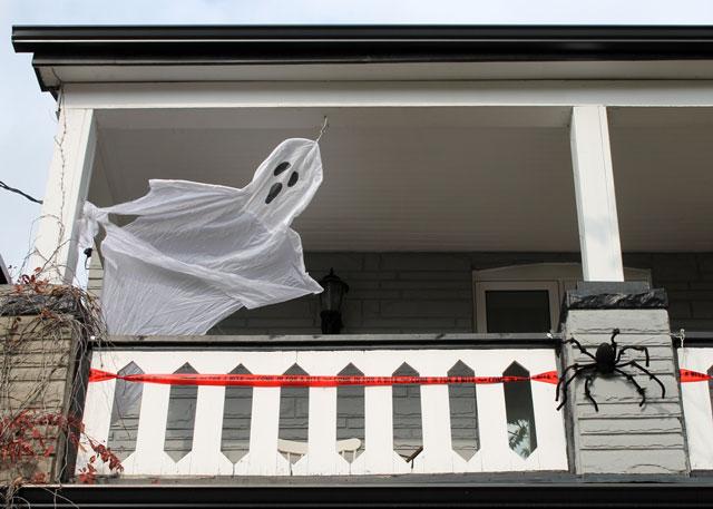 halloween-decoration-05