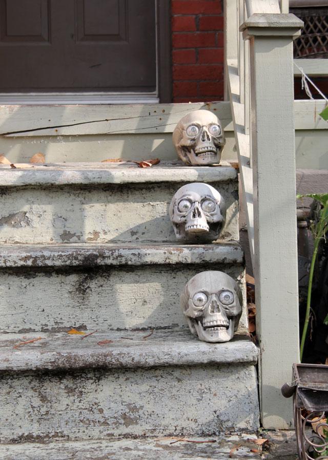 halloween-decoration-16