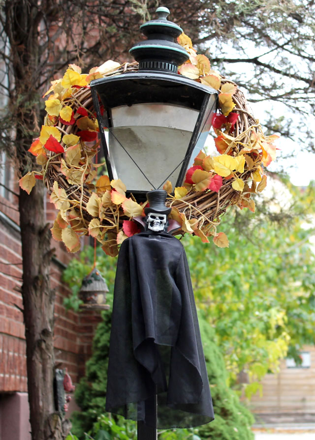 halloween-decoration-24
