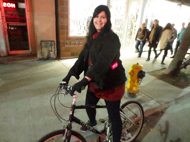 out-at-nuit-blanche-2014-02