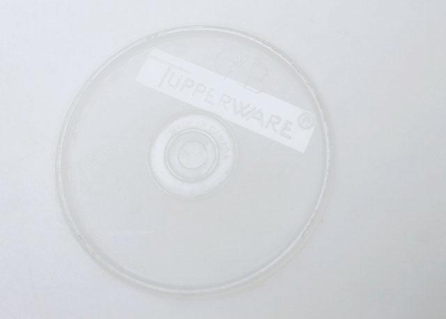 vintage-tupperware-logo-made-in-canada