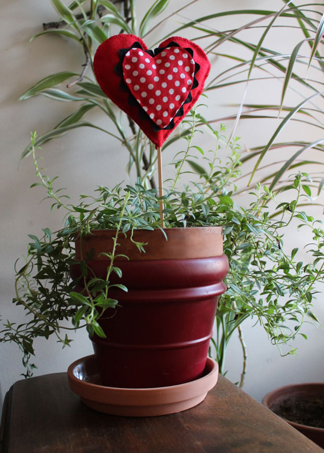 anniversary-and-valentine-decoration-diy