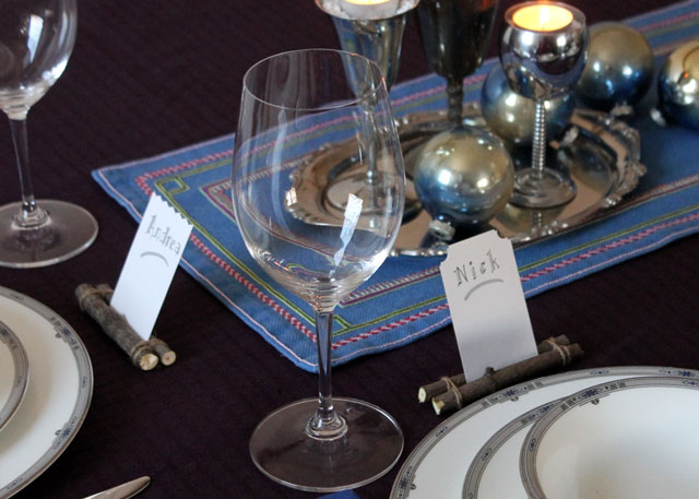 dinner-party-or-wedding-easy-and-quick-placecard-holders-handmade