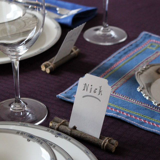 dinner-party-or-wedding-easy-and-quick-placecard-holders-to-make