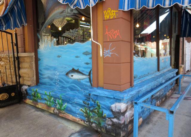 fish-store-kensington-market