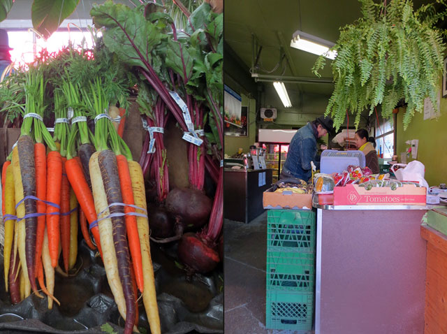 in-jungle-fruit-market-kensington-toronto-02