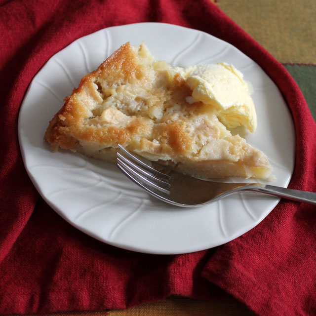 marie-helenes-apple-cake-epicurious-02