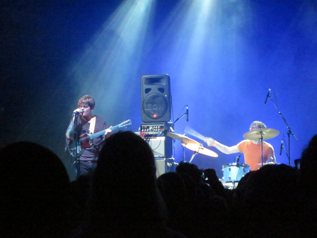thee-oh-sees-toronto-november-2014-2