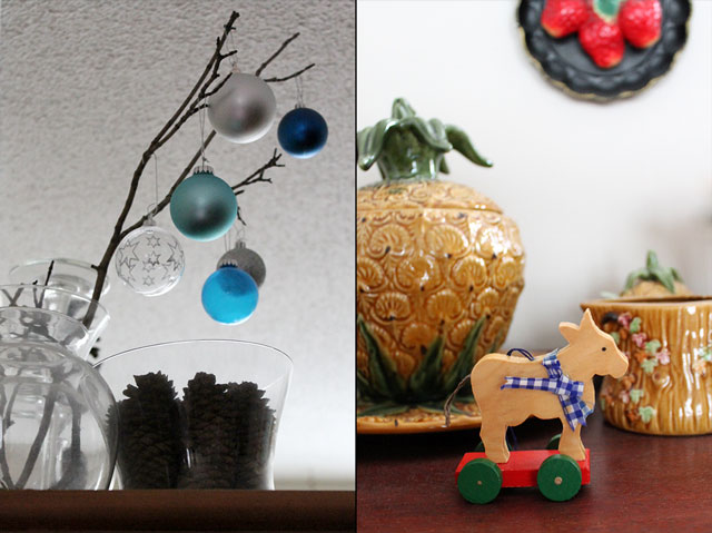 christmas-decorations-2014-02
