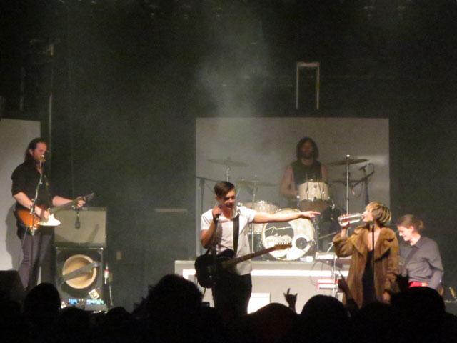 july-talk-the-phoenix-club-toronto-december-2014-2