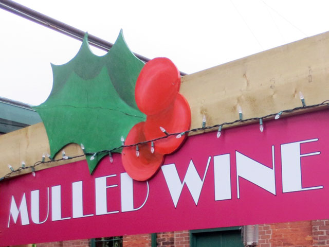 mulled-wine-sign
