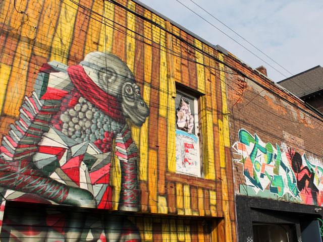 street-art-toronto-10