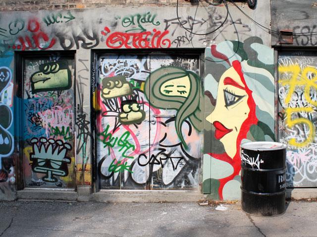 street-art-toronto-12