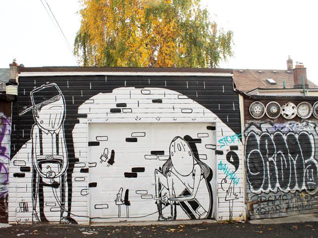 street-art-toronto-14