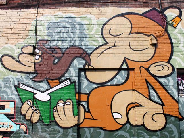 street-art-toronto-17