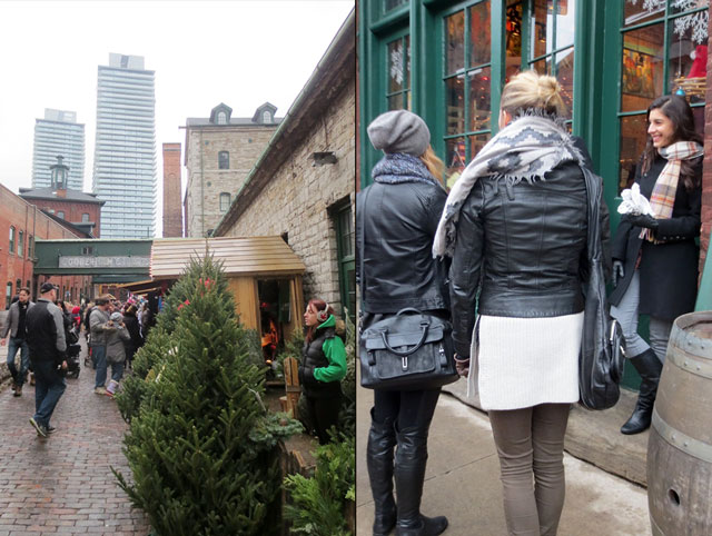 the-distillery-district-christmas-market-2014-03