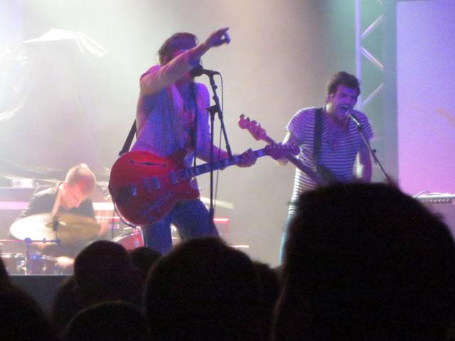 the-gay-nineties-band-phoenix-club-toronto-december-2014-02