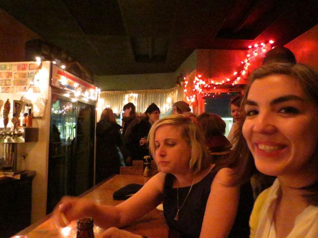 at-communist's daughter bar-2